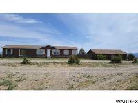 Home for sale: 7687 W. Moenkopi Dr., Golden Valley, AZ 86413