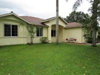 Home for sale: 5180 Dalehurst Dr., Cocoa, FL 32926