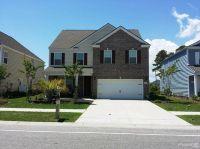 Home for sale: 690 Carolina Farms Blvd., Myrtle Beach, SC 29579