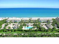 Home for sale: 400 Ocean Rd., Vero Beach, FL 32963