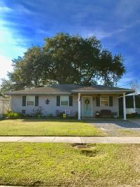Home for sale: 2304 Torres, Saint Bernard, LA 70085