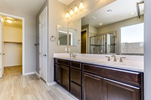 10710 W Brooklite Lane, Peoria, AZ 85383 Photo 34