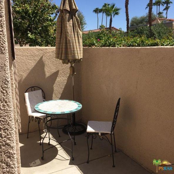841 E. Arenas Rd., Palm Springs, CA 92262 Photo 42
