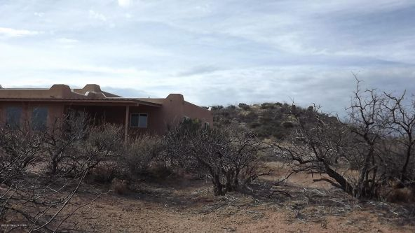 10445 N. Saddlebag Trail, Elfrida, AZ 85610 Photo 7