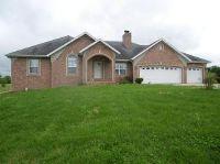 Home for sale: 8492 West Farm Rd. 64, Willard, MO 65781