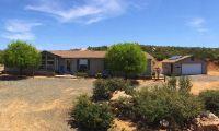 Home for sale: 17975 E. Hunter Ln., Dewey, AZ 86327