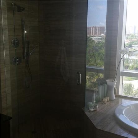 16001 Collins Ave., Sunny Isles Beach, FL 33160 Photo 27