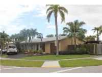 Home for sale: 9388 S.W. 185th St., Cutler Bay, FL 33157