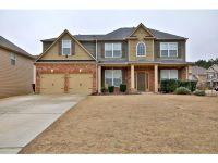 Home for sale: 1507 Silver Mist Cir., Powder Springs, GA 30127
