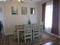 Home for sale: 4167 Berdina Rd., Castro Valley, CA 94546