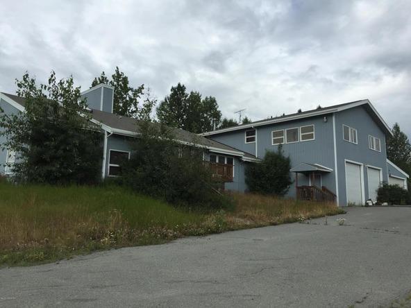 10901 Lake Otis Parkway, Anchorage, AK 99516 Photo 4