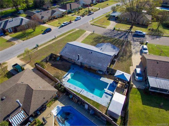 777 Ledyard Ln., Montgomery, AL 36109 Photo 27