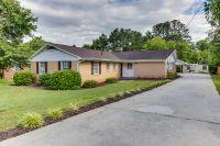 Home for sale: 409 Ben Hilda Dr., Seneca, SC 29678