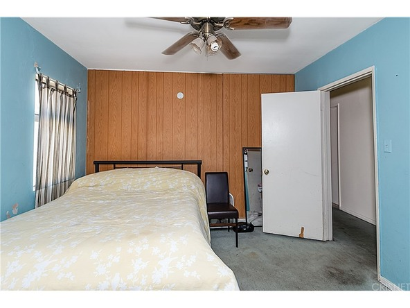 6116 S. la Cienega Blvd., Los Angeles, CA 90056 Photo 15
