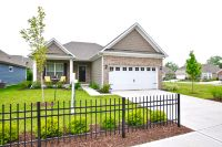Home for sale: 11793 Avedon Dr., Zionsville, IN 46077