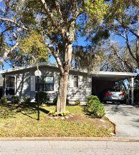 Home for sale: 11 Linden Falls Dr., Port Orange, FL 32174