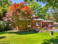 Home for sale: 4112 Doveville Ln., Fairfax, VA 22032