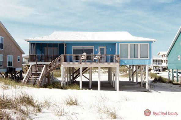 2330 Ponce de Leon Ct., Gulf Shores, AL 36542 Photo 1