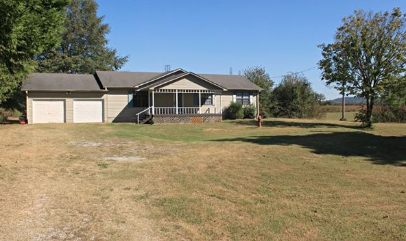 6600 Ricks Ln., Tuscumbia, AL 35674 Photo 1