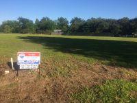 Home for sale: 000 Northwood Cove, Horseshoe Lake, AR 72348