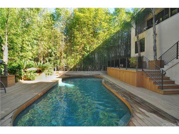 2663 Desmond Estates Rd., Los Angeles, CA 90046 Photo 34