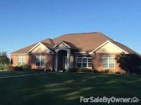 Home for sale: 4212 Water Oak Ln., Smithton, IL 62285