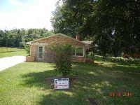 Home for sale: 441 Walser Rd., Lexington, NC 27295
