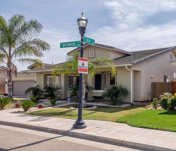 6767 W. Wrenwood Ln., Fresno, CA 93723 Photo 2