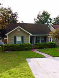 Home for sale: 3015 Amy Cir., Valdosta, GA 31601