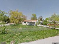 Home for sale: Saint Justin, Cahokia, IL 62206