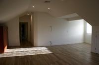 Home for sale: 8750 Robin Hood Ln., La Jolla, CA 92037