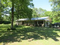 Home for sale: 854 Old Summerville Rd., Rome, GA 30165