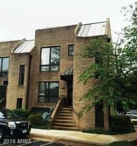 Home for sale: 6732 Curran St., McLean, VA 22101
