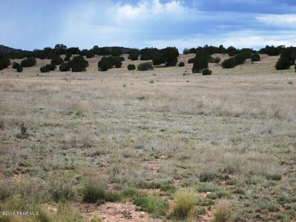132 Williamson Valley Rd., Seligman, AZ 86337 Photo 15