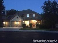 Home for sale: 21822 Barton Woods, San Antonio, TX 78259