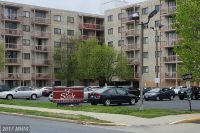Home for sale: 130 Slade Avenue, Pikesville, MD 21208