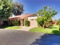 Home for sale: 3203 Via Buena #B, Laguna Woods, CA 92637