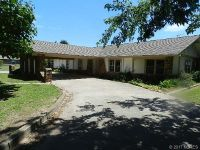 Home for sale: 16219 S. 203rd East Avenue, Broken Arrow, OK 74014