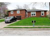 Home for sale: 2537 N. 73rd Pl., Kansas City, KS 66109