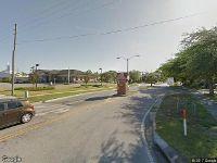 Home for sale: N. Goldenrod # 108 Rd., Winter Park, FL 32792