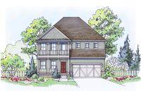 Home for sale: 977 Woodbury Road, Canton, GA 30114