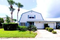 Home for sale: 227 N. Emerald Dr., Indian Harbour Beach, FL 32937