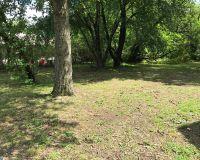 Home for sale: 3220 Gladwyn Ave., Pennsauken, NJ 08109