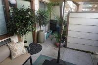 Home for sale: 116 Maegan Pl., Thousand Oaks, CA 91362