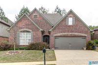 Home for sale: 6065 Mountainview Trc, Trussville, AL 35173