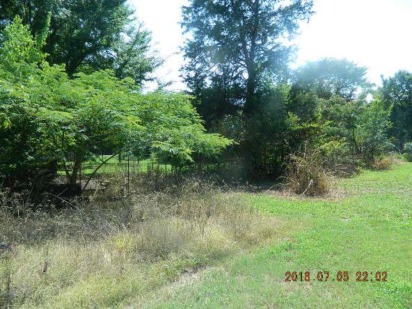 2405 Hwy. 103, Clarksville, AR 72846 Photo 9