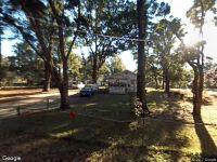 Home for sale: Thomas, Satsuma, AL 36572