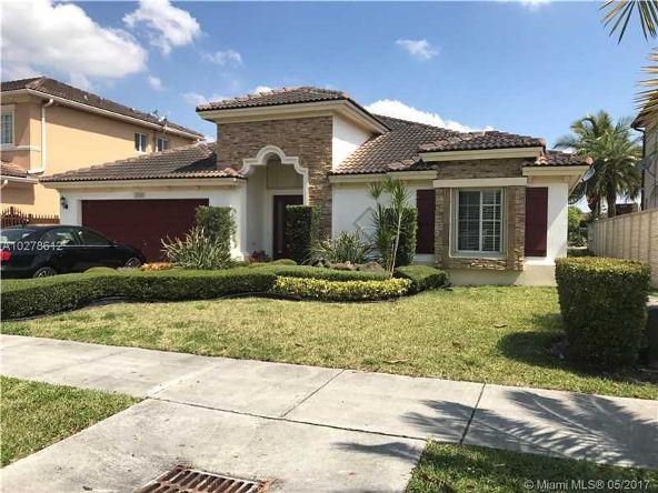 16439 S.W. 52nd St., Miami, FL 33185 Photo 3