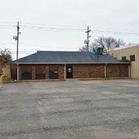 Home for sale: 102 E. 4th Ave., Hutchinson, KS 67501