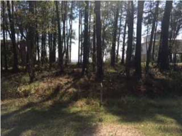 12535 County Rd. 1, Fairhope, AL 36532 Photo 5